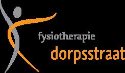 Fysiotherapie Dorpsstraat Leimuiden